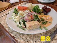 昼食b.JPG