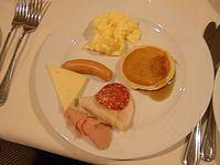 6.2日朝食.JPG